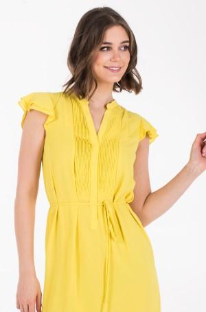 Suknelė T243P20-2