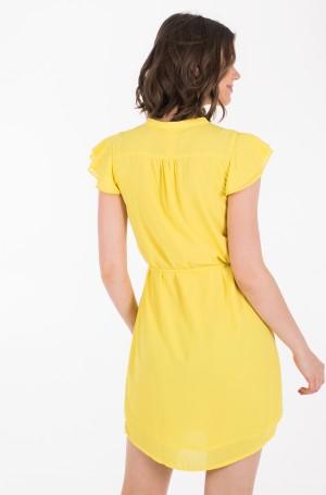 Suknelė T243P20-3