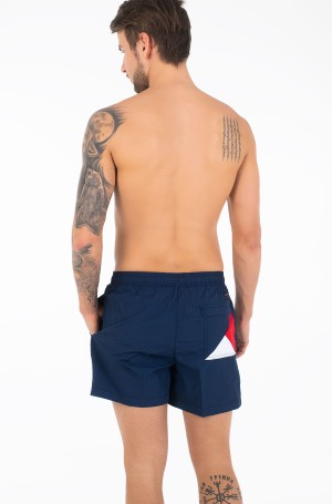 Swimwear UM0UM01699-2