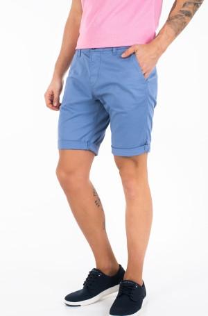 Lühikesed püksid 1016950-1