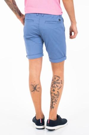 Lühikesed püksid 1016950-2