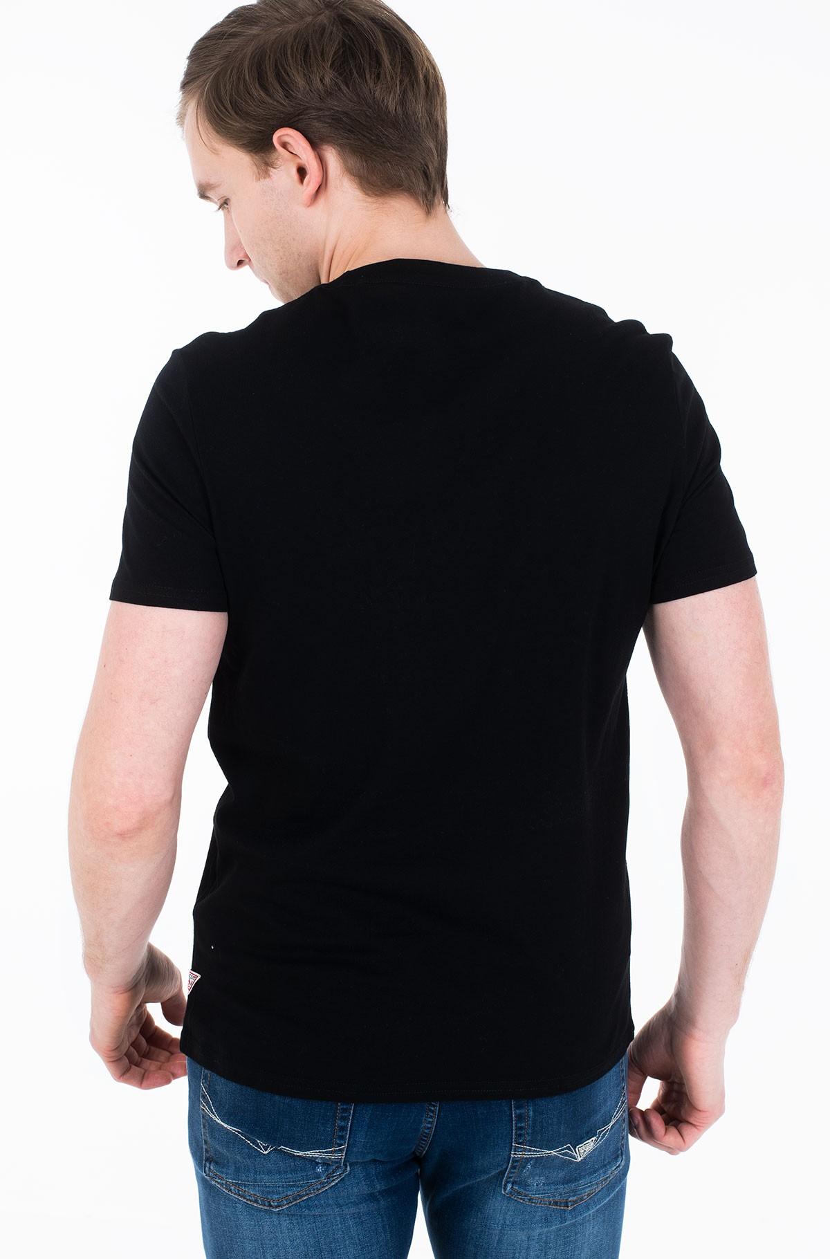 Marškinėliai M01I71 I3Z00-full-2