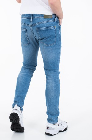 Jeans STANLEY/PM201705WG0	-2