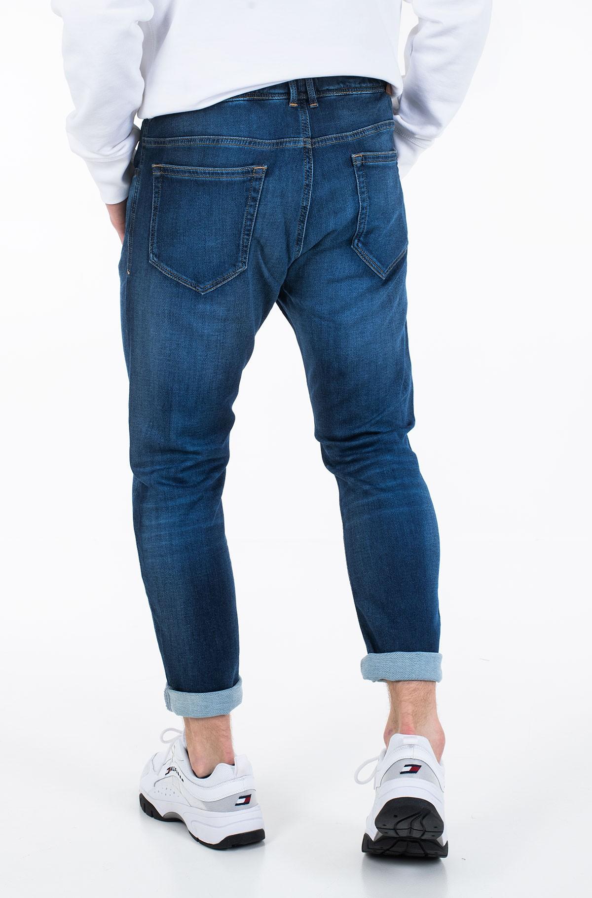 Jeans JOHNSON/PM204385DD2-full-2