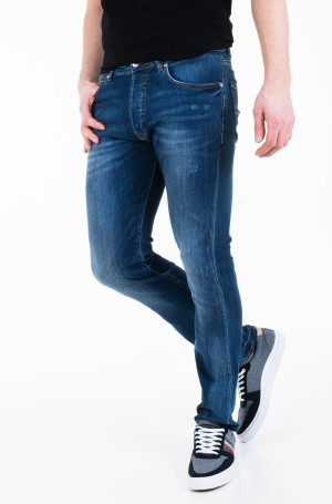 Jeans M01A00 D3YL1-1