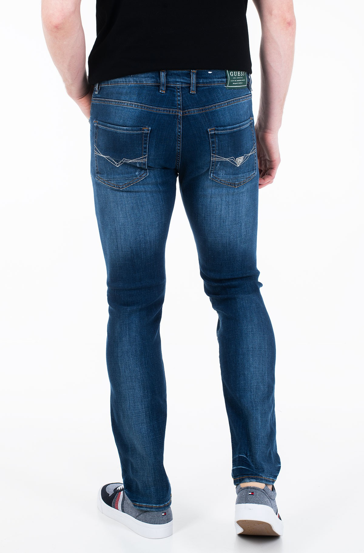 Jeans M01A00 D3YL1-full-2