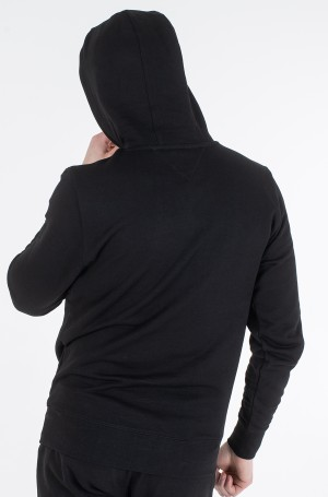 Sporta džemperis BASIC EMBROIDERED HOODY-3