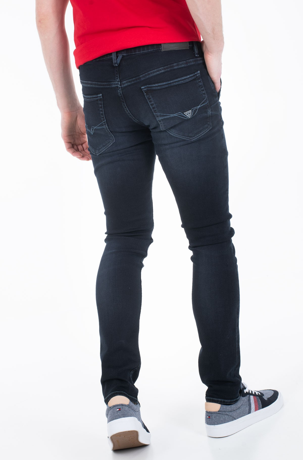 Jeans M01A81 D3YI1-full-2
