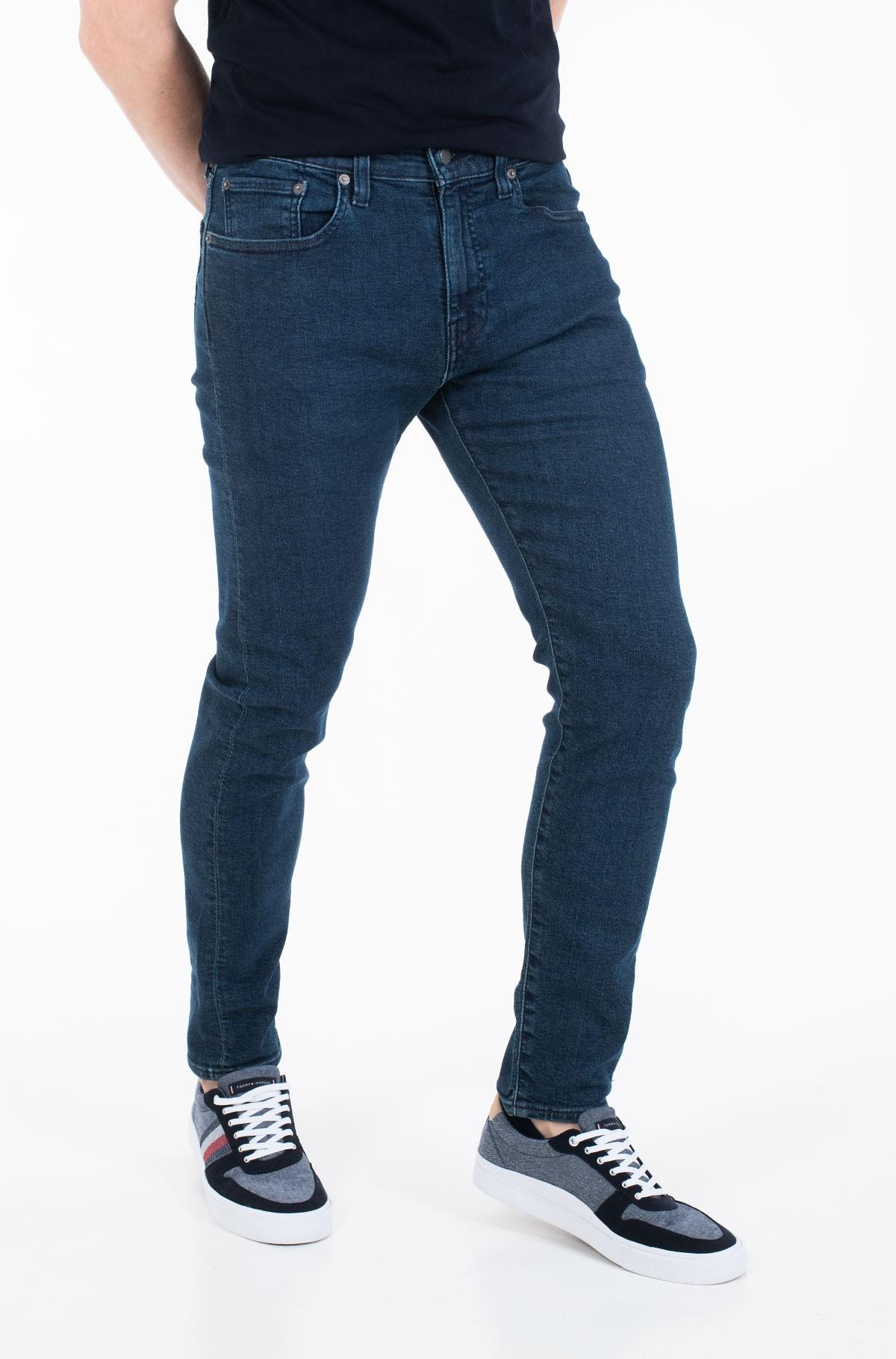 Jeans 288330581-full-1