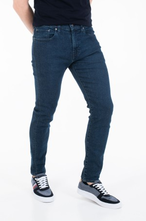 Jeans 288330581-1