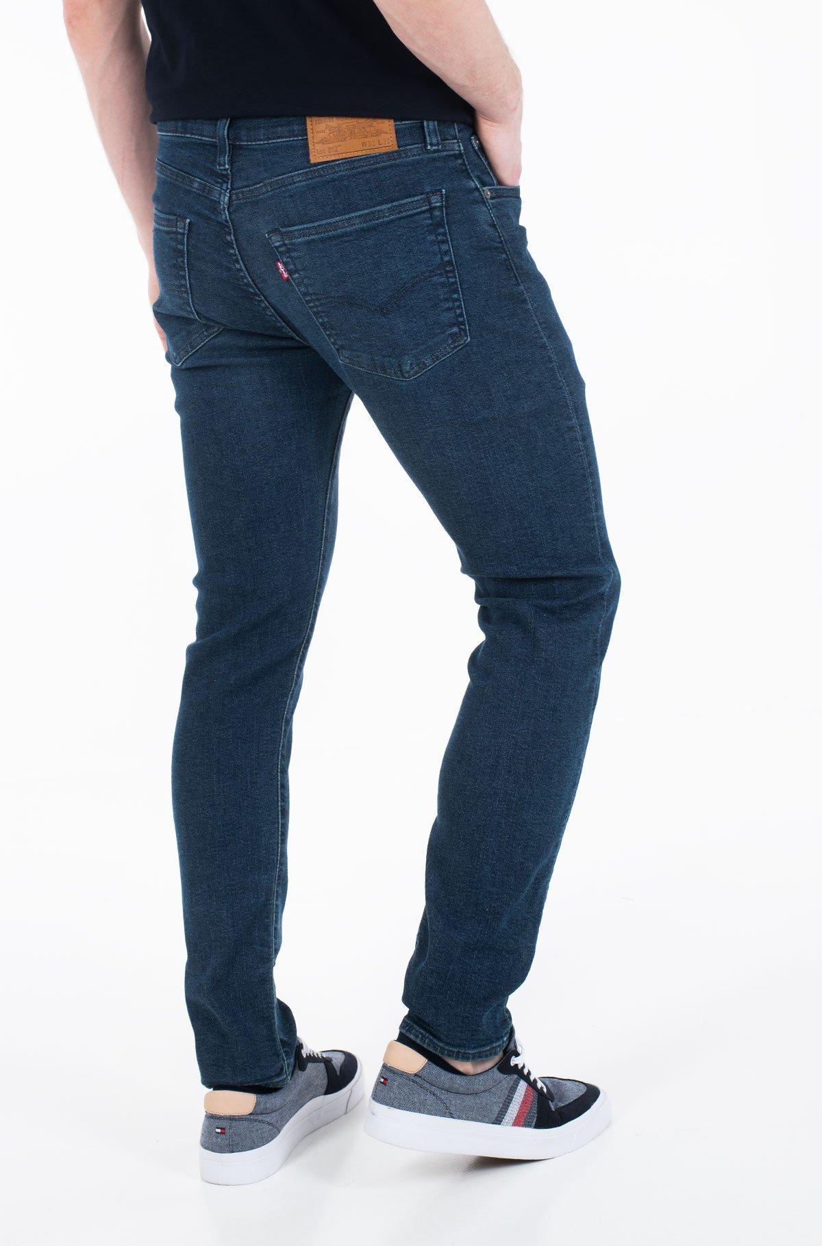 Jeans 288330581-full-2