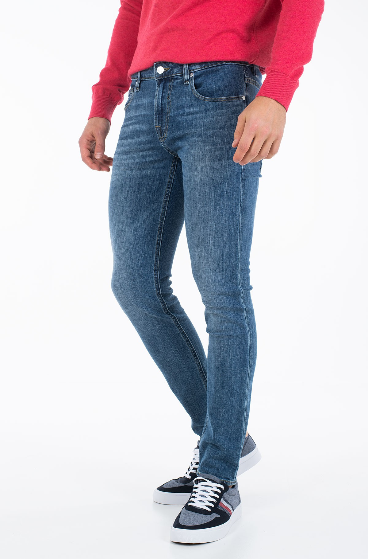 Jeans M01A27 D3YD2-full-1