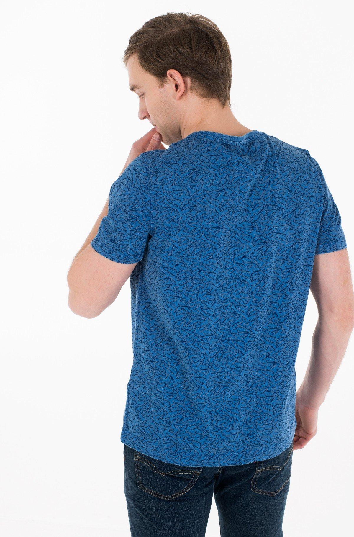 Marškinėliai 409431/3T05-full-2