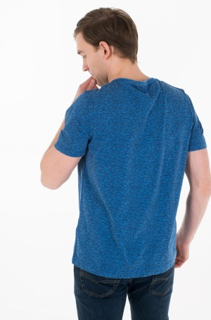 Marškinėliai 409431/3T05-2