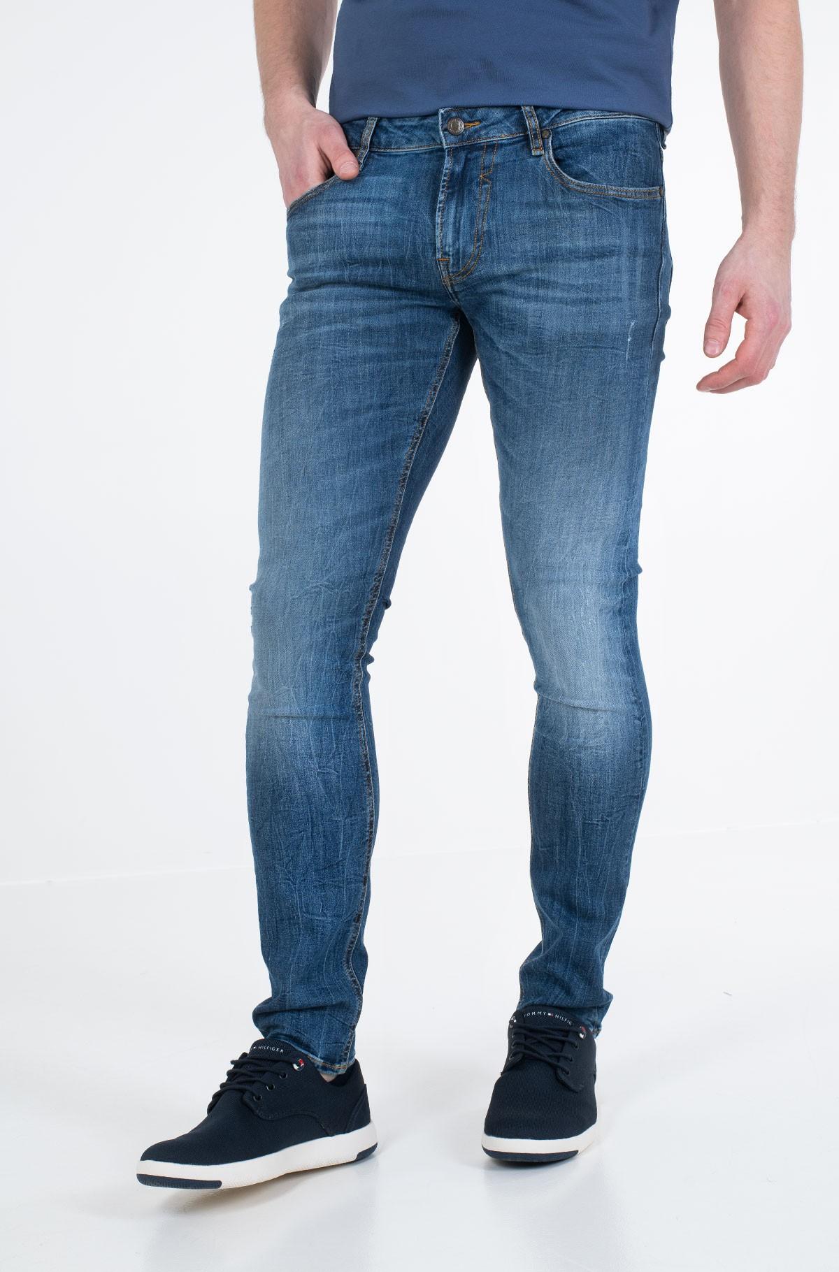 Jeans M01AN1 D3YH1-full-1
