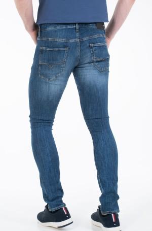 Jeans M01AN1 D3YH1-2