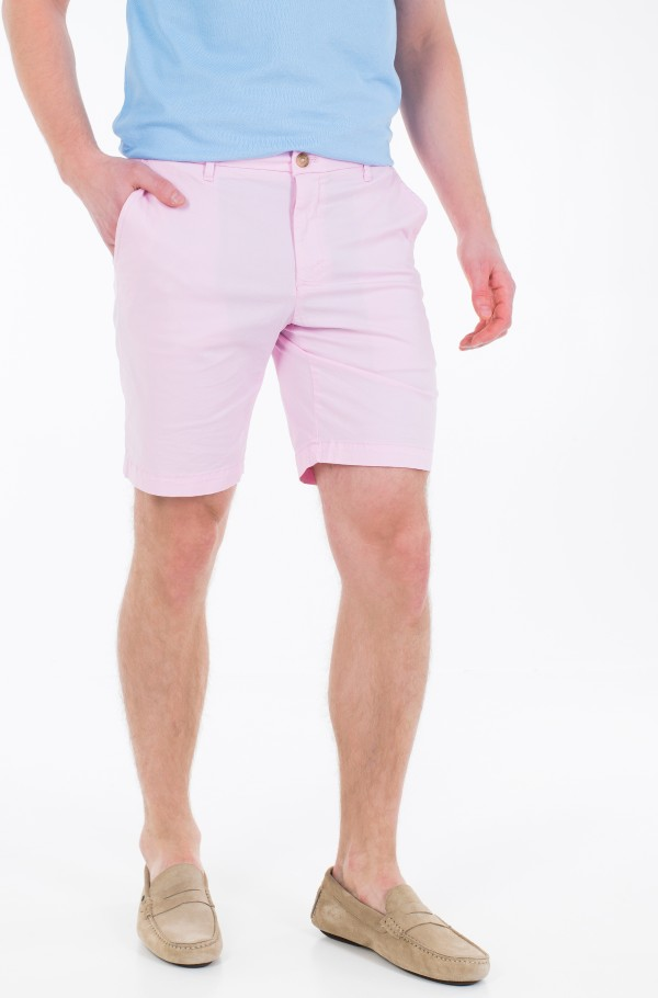 SALTWATER STRETCH SHORT