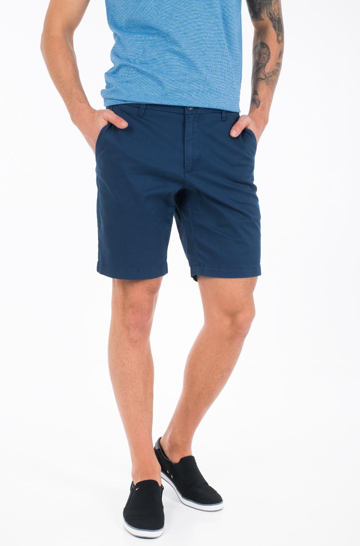 Lühikesed püksid SALTWATER STRETCH SHORT-full-1