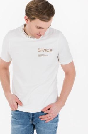 Marškinėliai 409442/3T04-1