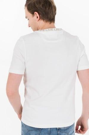 Marškinėliai 409442/3T04-2