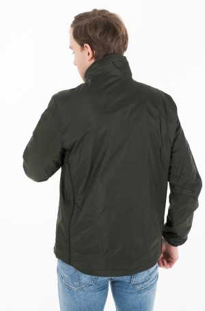 Kilejope NYLON HARRINGTON-3
