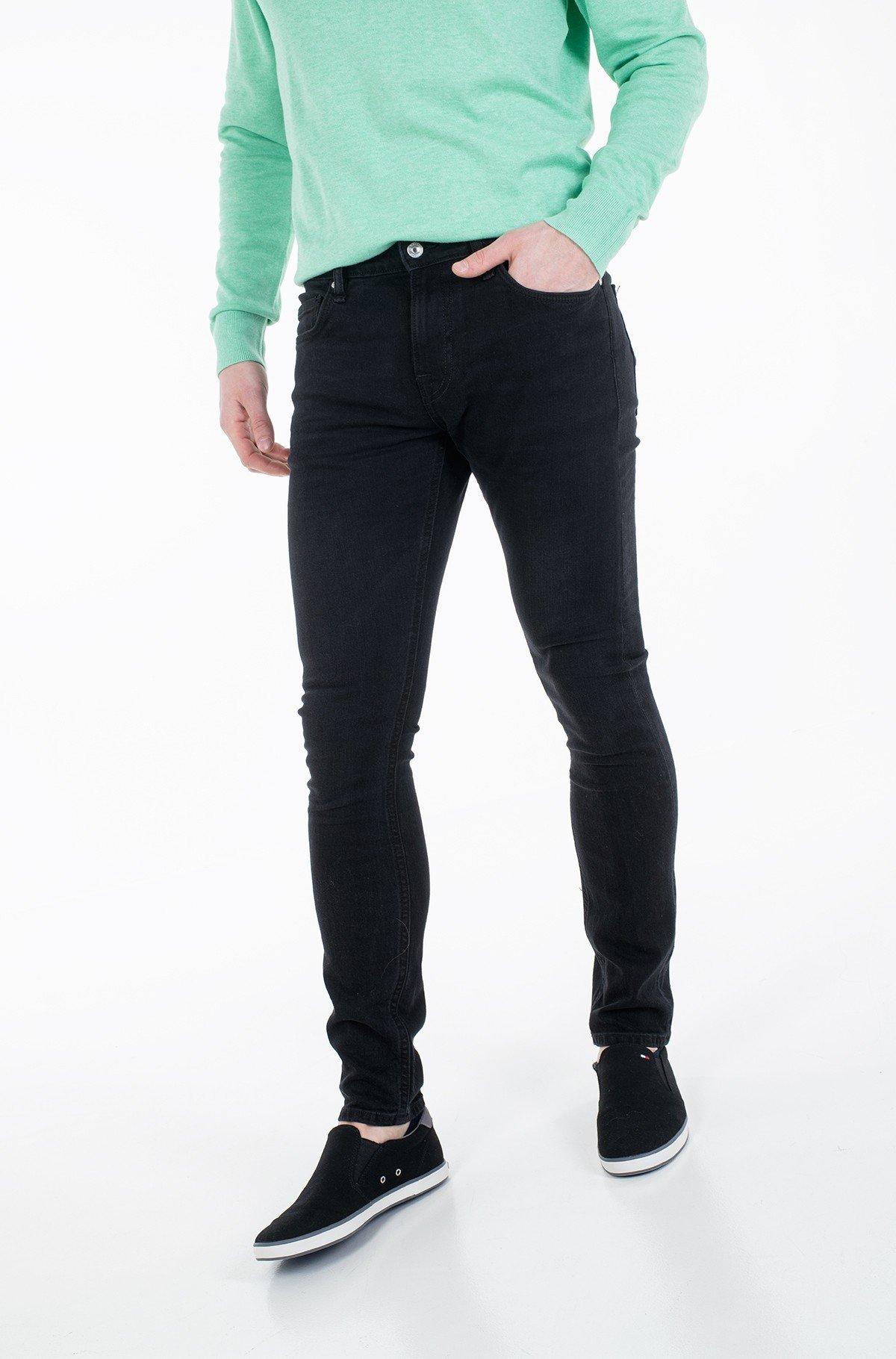 Jeans M01A27 D3YA2-full-1