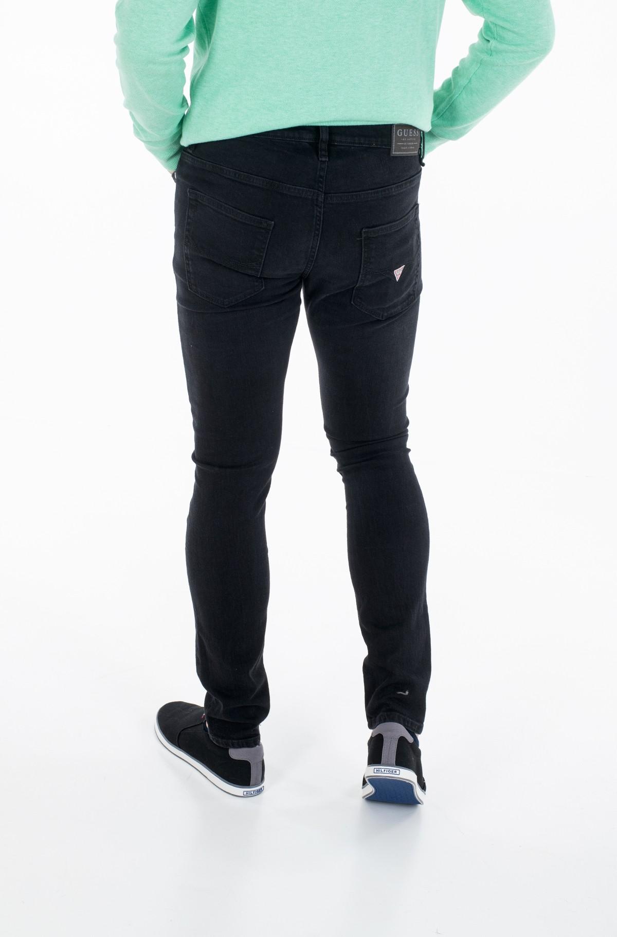 Jeans M01A27 D3YA2-full-2