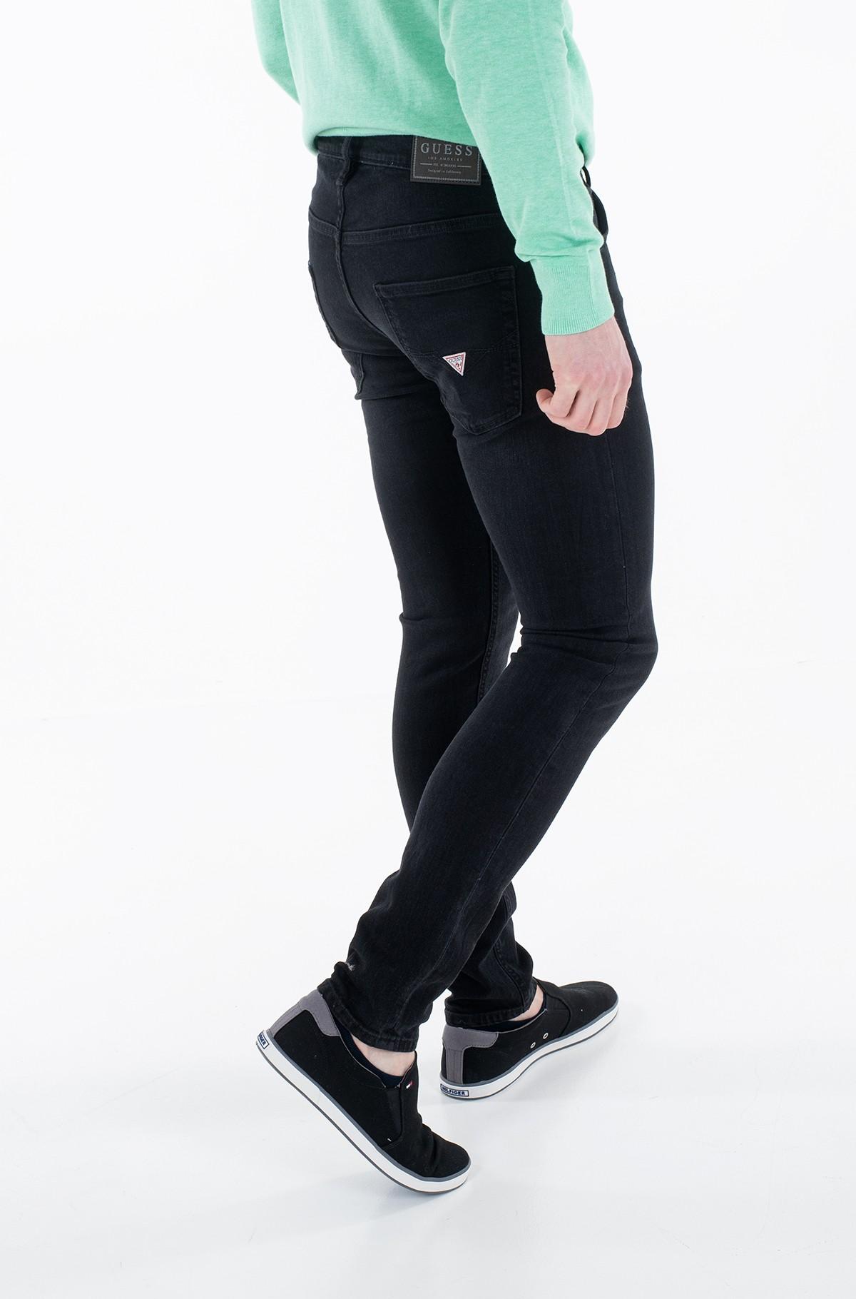 Jeans M01A27 D3YA2-full-3
