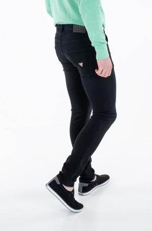 Jeans M01A27 D3YA2-3