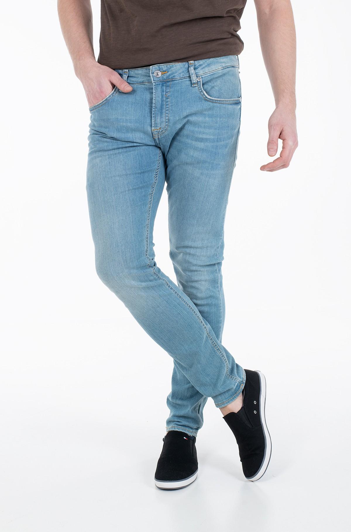 Jeans M92AN1 D3KS0-full-1