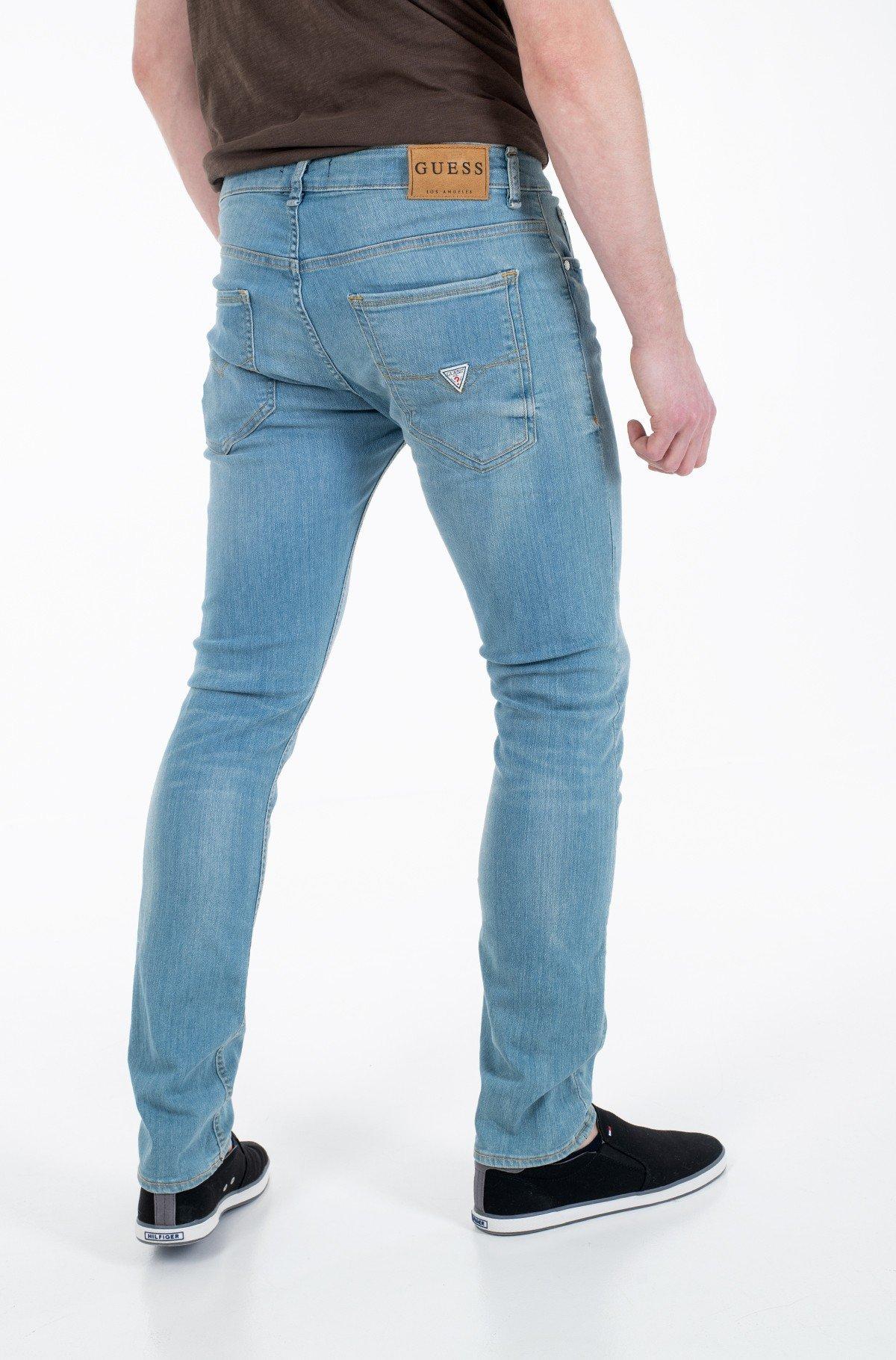 Jeans M92AN1 D3KS0-full-2
