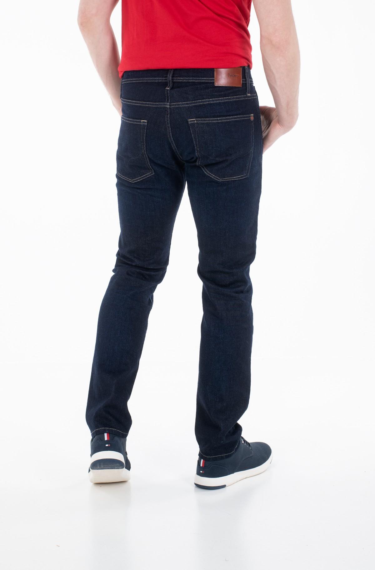 Jeans CASH 5PKT/PM205210AA4-full-2