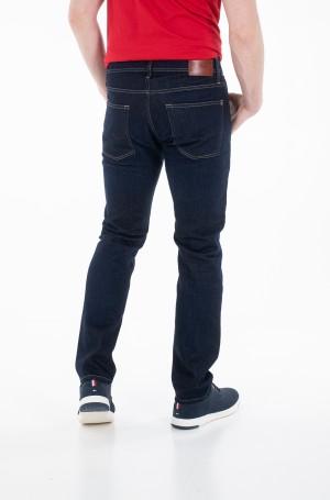 Jeans CASH 5PKT/PM205210AA4-2