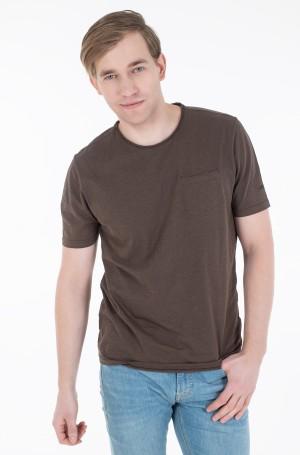 Marškinėliai 409440/3T02-1