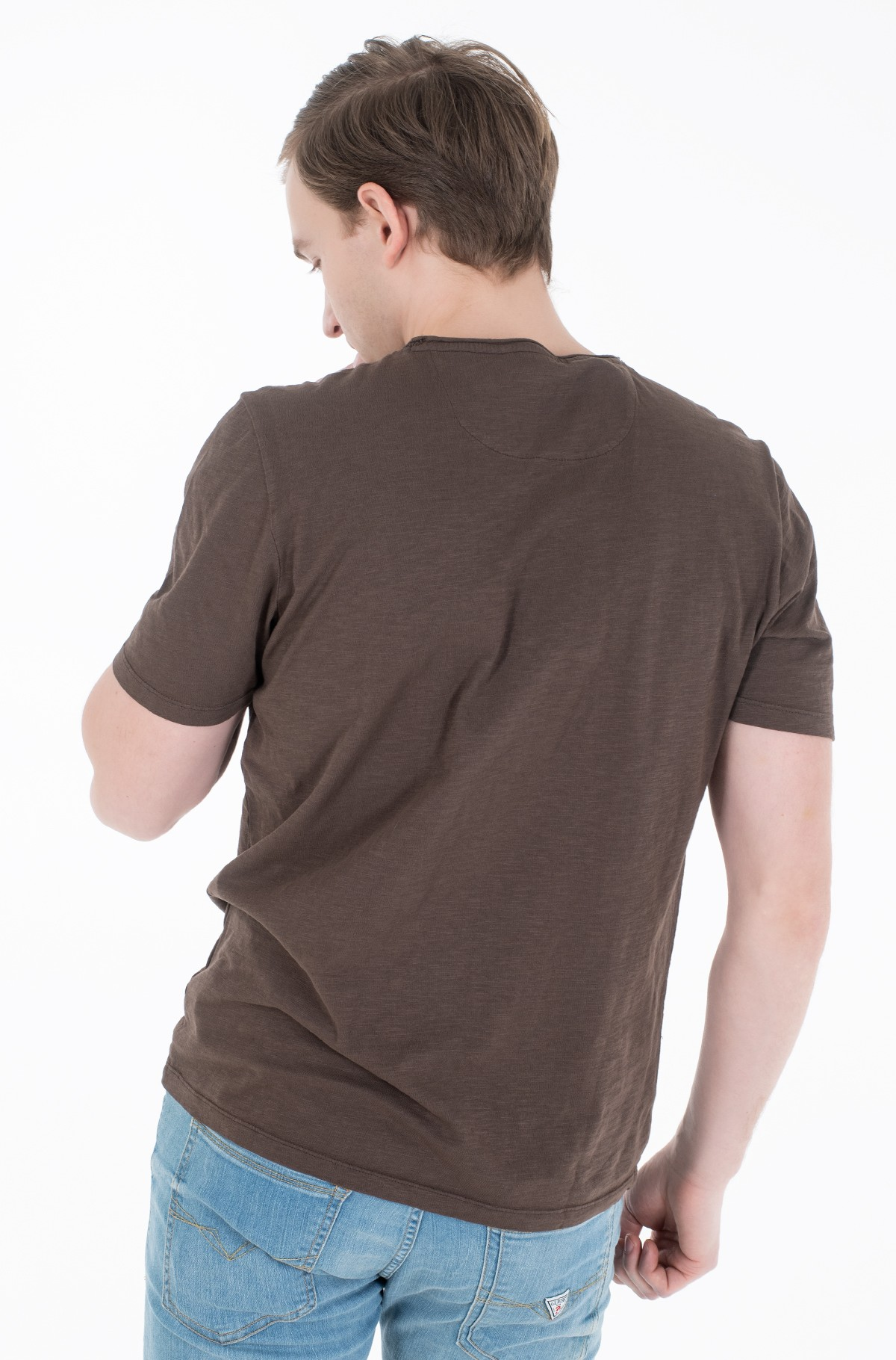 Marškinėliai 409440/3T02-full-2