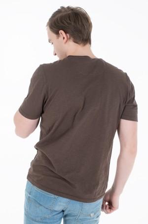 Marškinėliai 409440/3T02-2