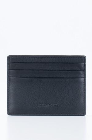 Kortelių kišenė SM2666 LEA25-2