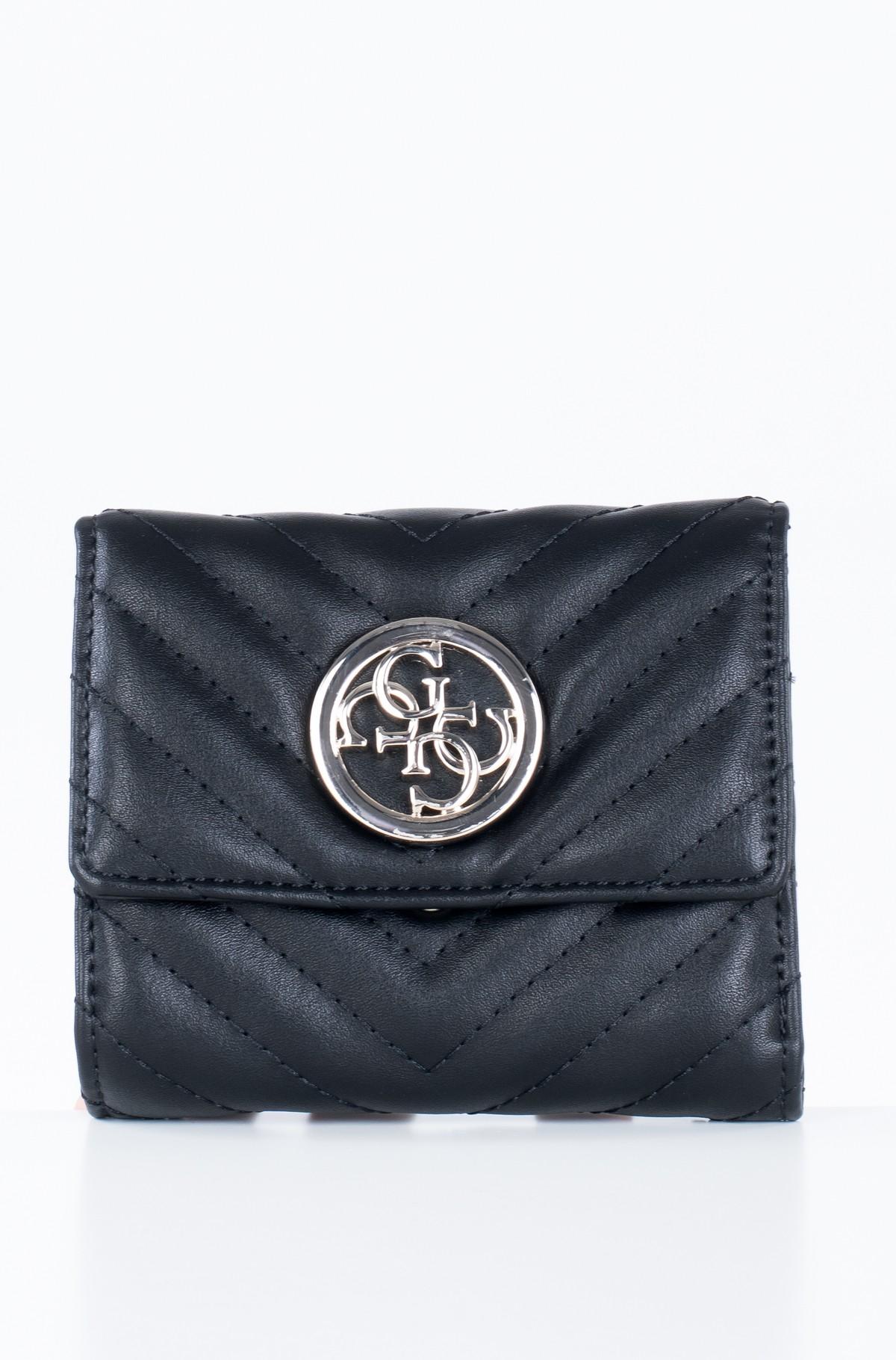 Wallet SWVG76 63430-full-1
