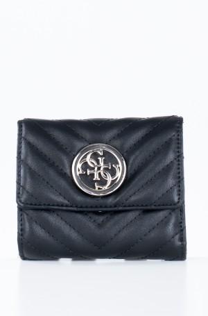 Wallet SWVG76 63430-1