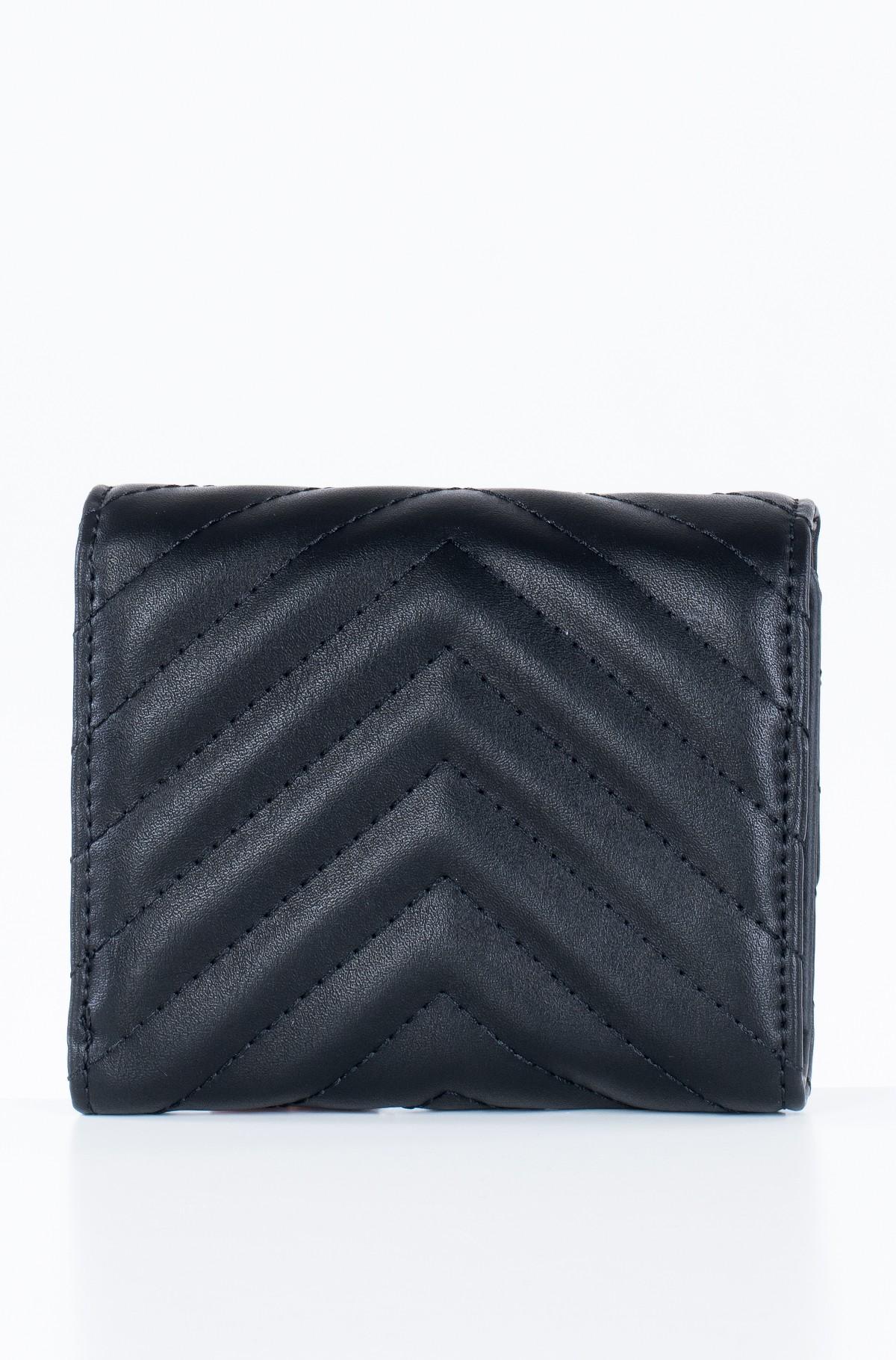 Wallet SWVG76 63430-full-2