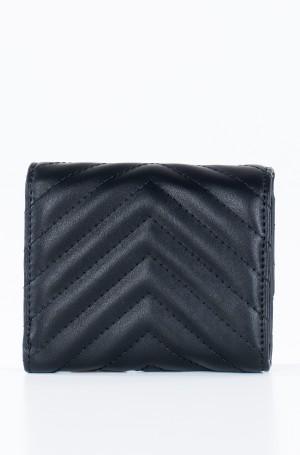 Wallet SWVG76 63430-2