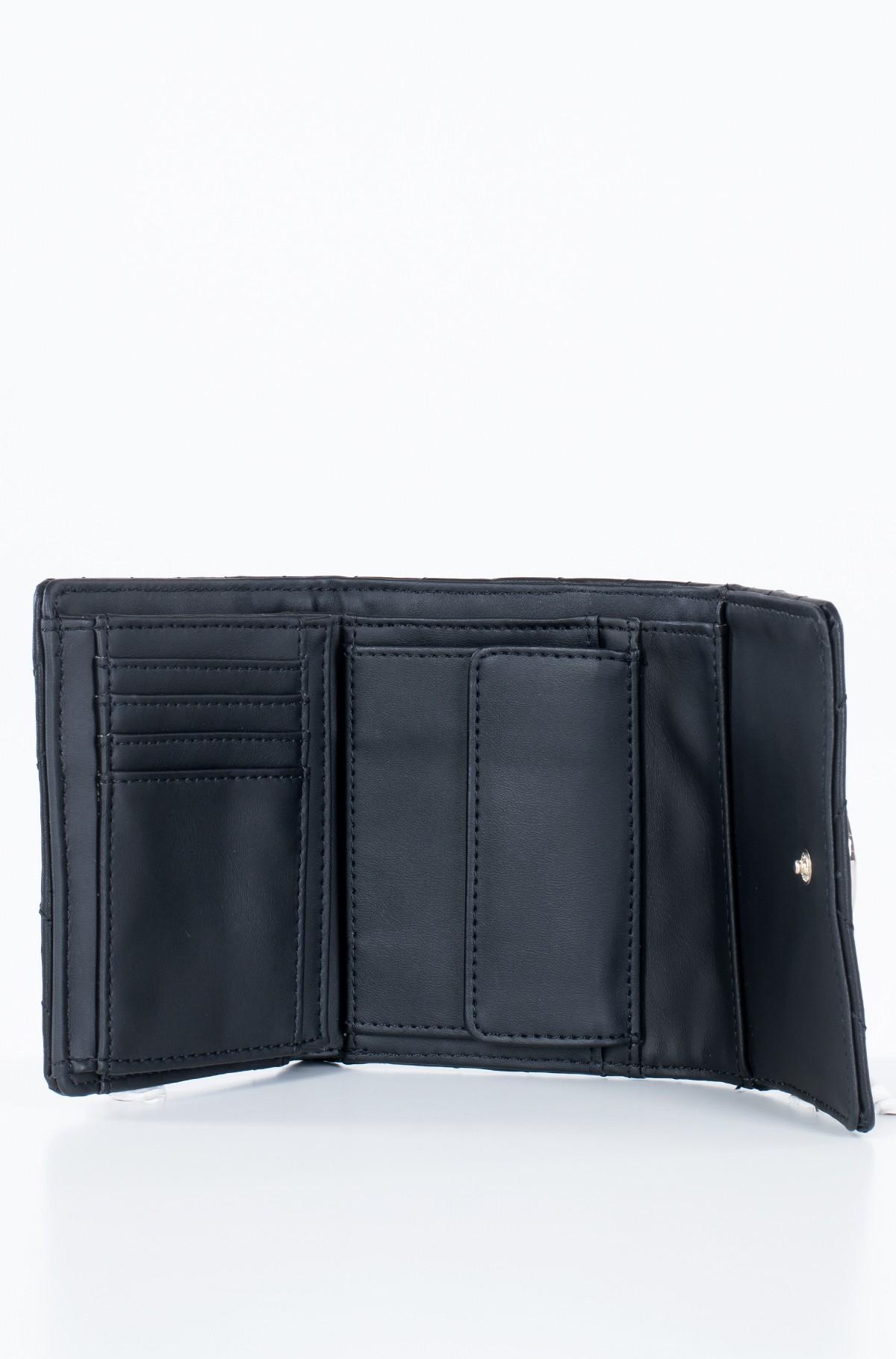 Wallet SWVG76 63430-full-3