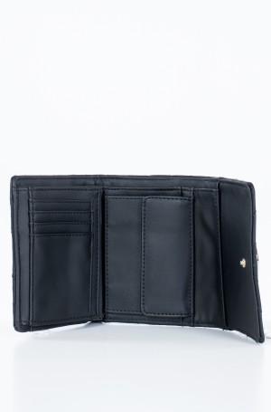 Wallet SWVG76 63430-3
