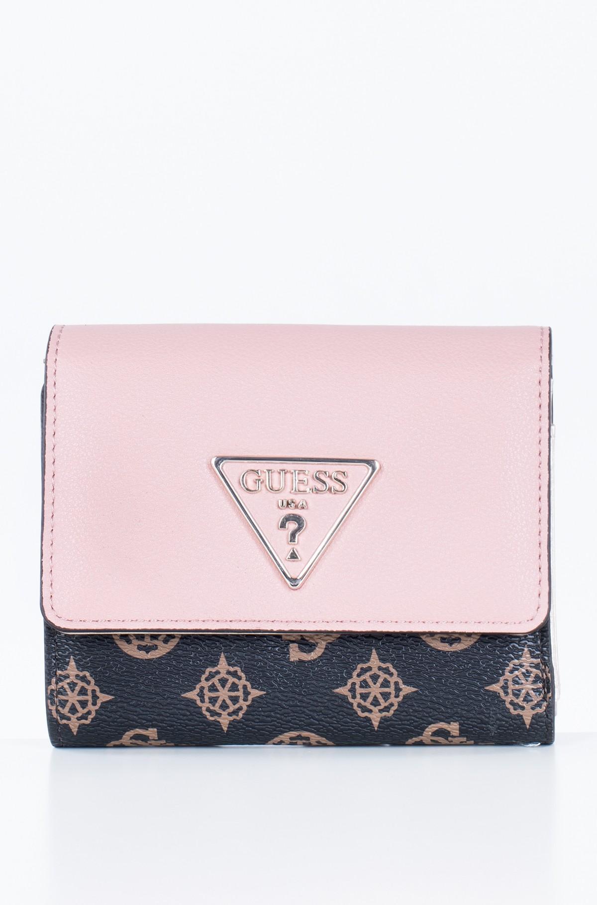 Wallet SWSP72 91430-full-1