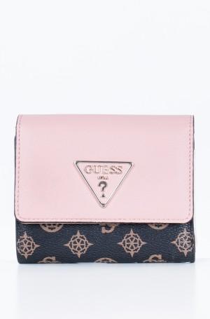 Wallet SWSP72 91430-1