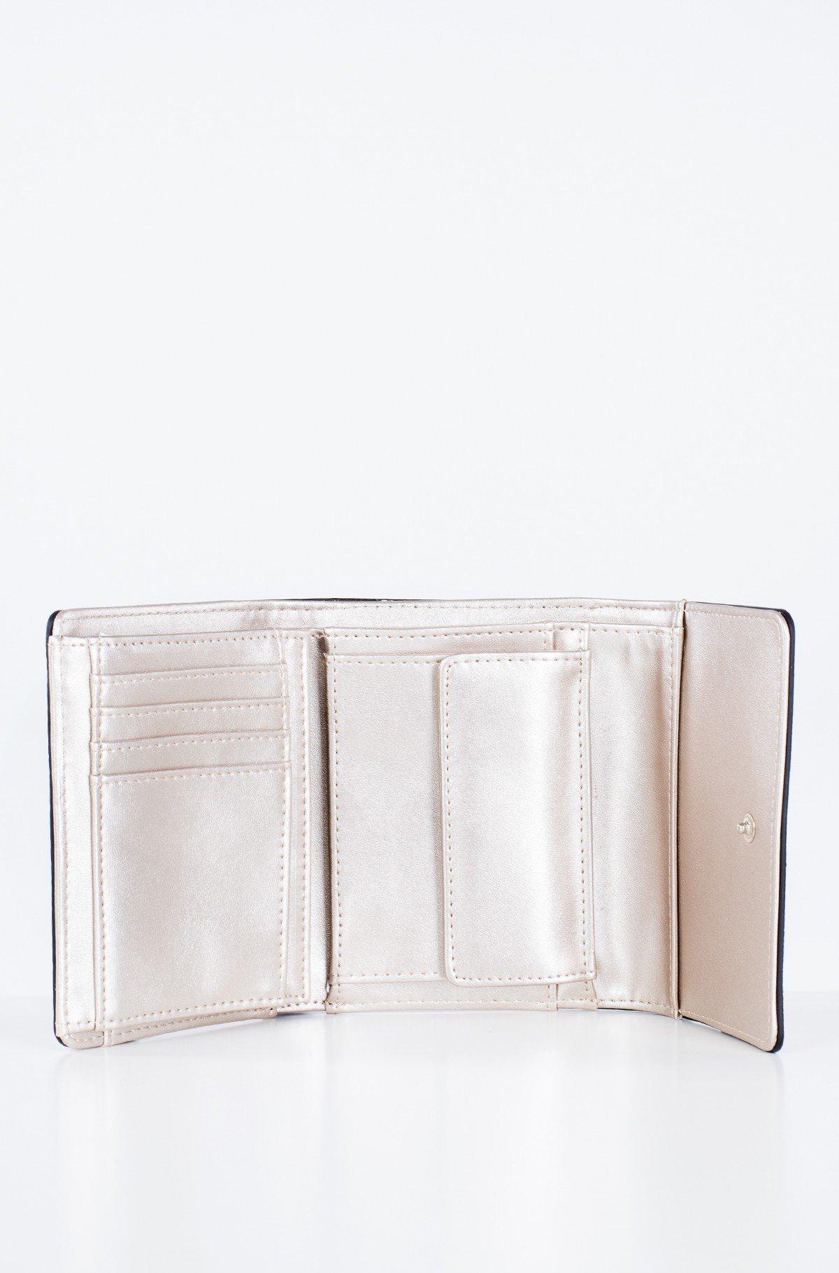 Wallet SWSP72 91430-full-3