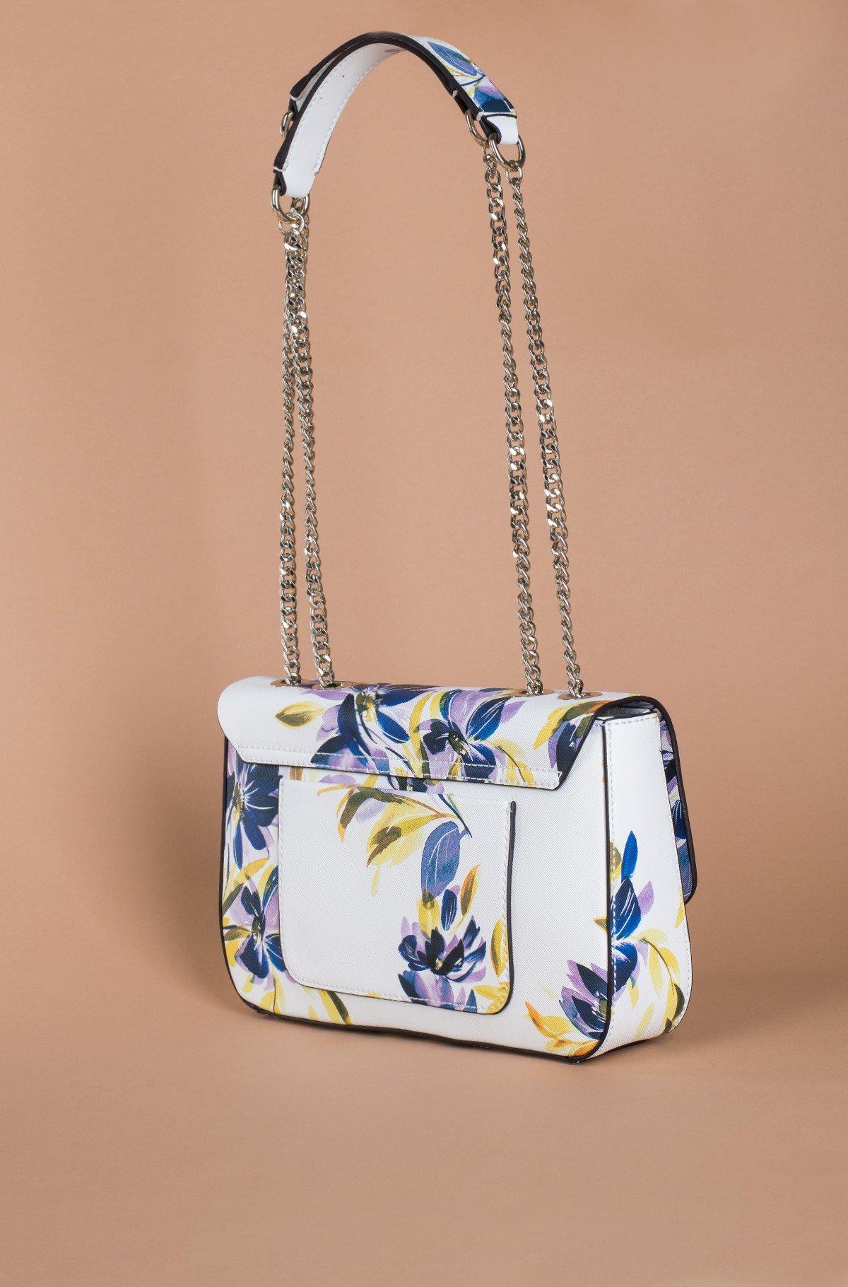 Shoulder bag HWEF71 86210-full-2