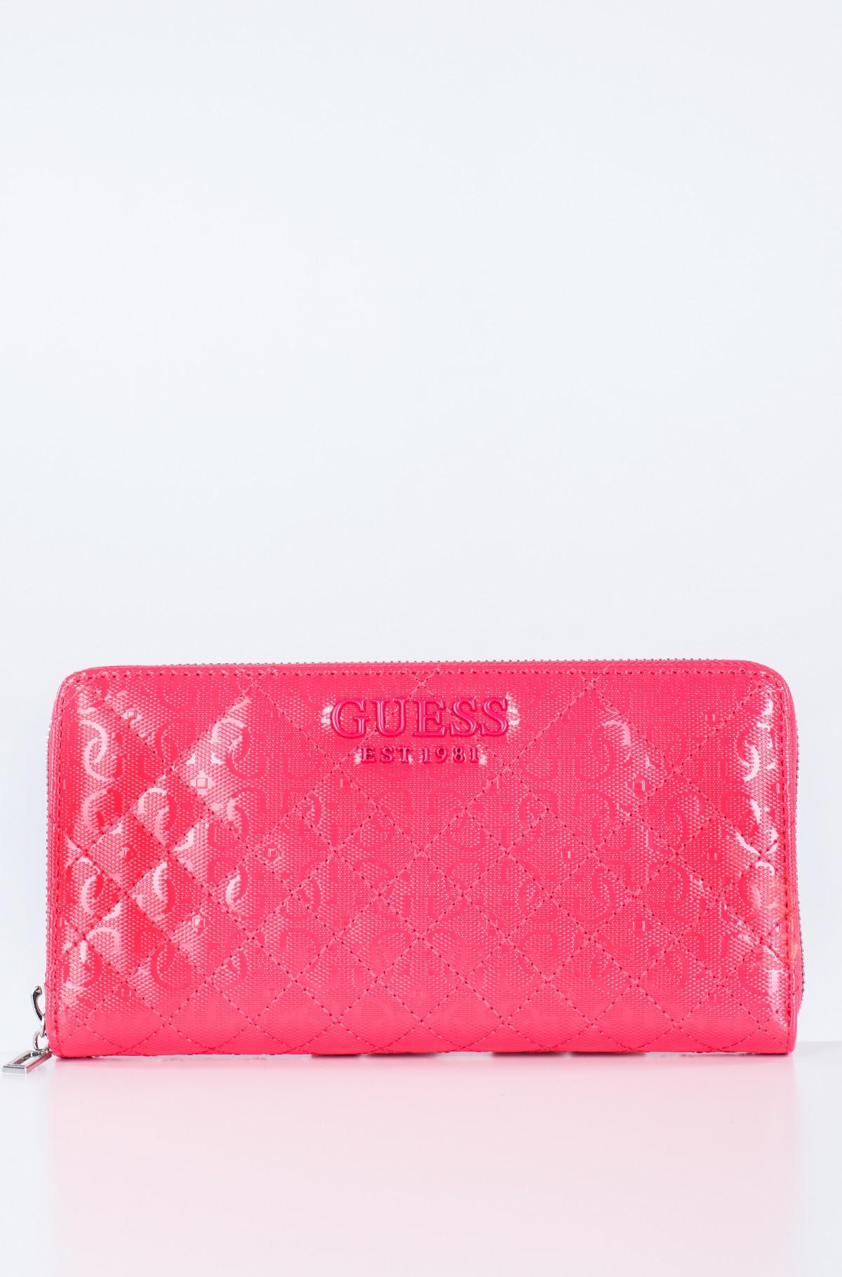Wallet SWSY76 66630-full-1