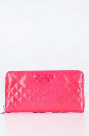 Wallet SWSY76 66630-1