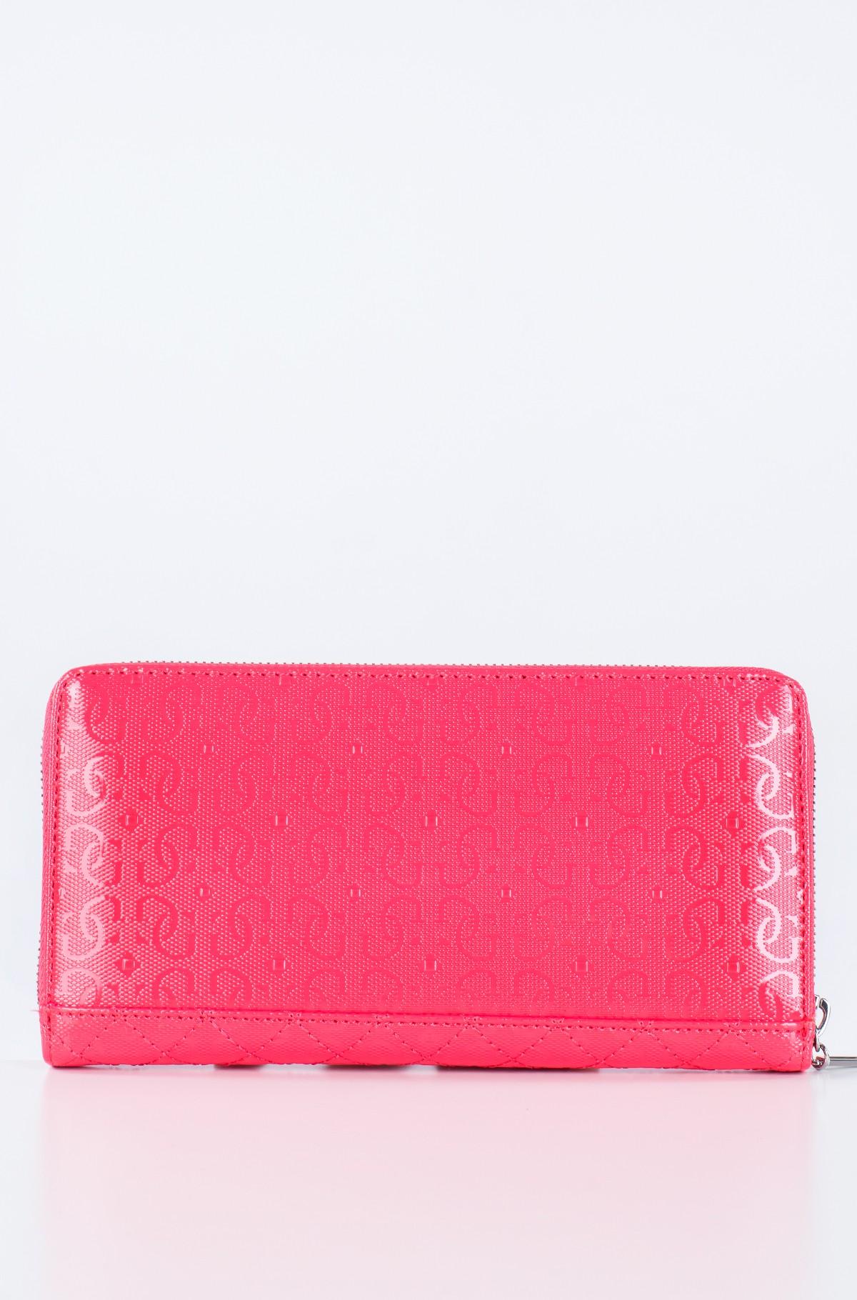 Wallet SWSY76 66630-full-2